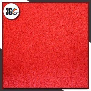 3G PVC Cushion Mat (3G-4) pictures & photos