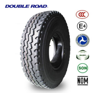 Buy Chinese Tires 750r16lt 14pr Radial Truck Tyres pictures & photos