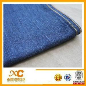 10oz T/C Denim Fabric
