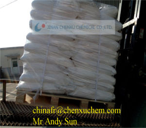 Aluminum Hydroxide for Paper pictures & photos