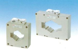 Bh-0.66 CT Current Transformer Instrument Transformer pictures & photos