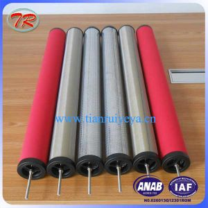 Hankison Filter E5-48, Hankison Air Filter E7-48, Hankison Compressed Air Filter E9-48 pictures & photos
