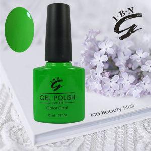 Quality Long Wear UV Gel Polish - China Gel Nail Polish, Private Label