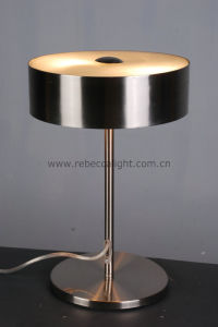 Modern Stainless Steel Table Light Acrylic Table Light pictures & photos