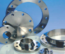 ASTM A182 F51 Uns S31803 Flange, Duplex Stainless Steel Flange, 1.4462 pictures & photos