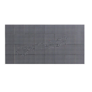 F3.0 Rg Indoor DOT Matrix Module 64X32 Dots with Hub08, Size Is 256X128mm P4 LED Module, 1/16 Scan pictures & photos