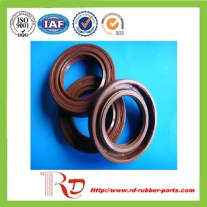 Rubber Seal Products Hydraulic Seal Tc Oil Sealing pictures & photos