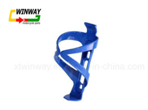 Plastic Bicycle Parts Water Bottle Cage pictures & photos