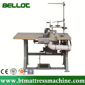 Mattress Overlock Sewing Machine Bt-FL09