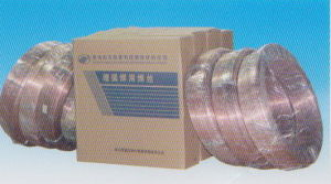 Submerged Arc Welding Wires (AWS EH14)