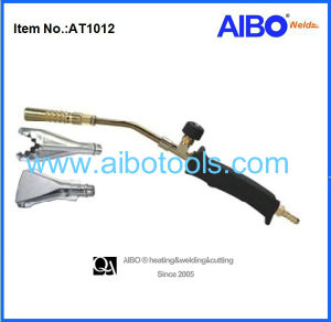 Heating Torch Kit with Burner (At1012) pictures & photos