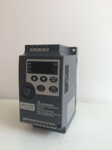5.5kw 380V AC Inverter 400Hz VFD Variable Frequency Drive pictures & photos