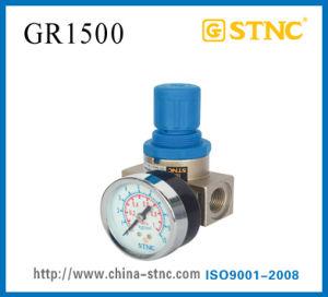 Air Regulator /Frl Gr1500