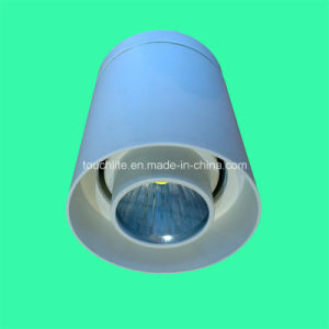 New LED Ceiling Mounted Light