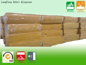 Heat Preservation Cotton for Heat Insulation Board Thermal Insulation