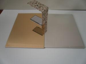 Aluminum Composite Panel (ALK-C0963) pictures & photos