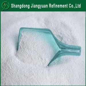 Good Reputation Aluminium Sulfate Powder/Aluminium Sulfate for Water Treatment pictures & photos