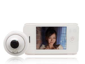 Digital Door Viewer (810) pictures & photos
