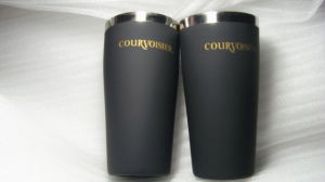 Stainless Steel Shaker for Bar pictures & photos
