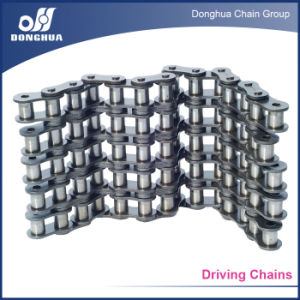 Oilfield Chain (16S-1) pictures & photos