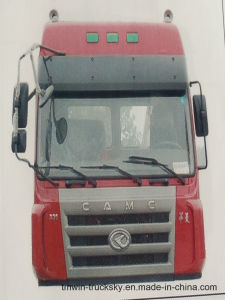 Valin Euro Style Truck Parts Cabin pictures & photos