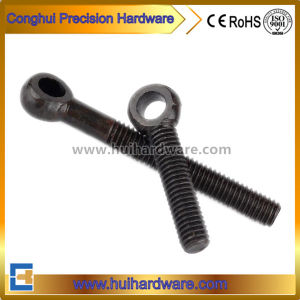 GB798/DIN444 Carbon Steel Swing Eye Bolt pictures & photos