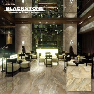 600X600mm Marble Stone Pattern Glazed Polished Floor Tile with Glossy Surface (11643) pictures & photos