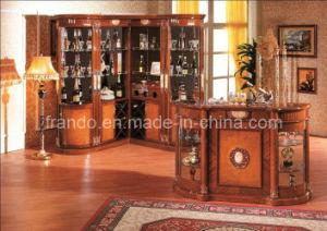 European Antique Furniture (F-510)