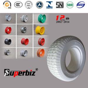 European Standard Environmental ATV Tires (16X6.50-8) pictures & photos