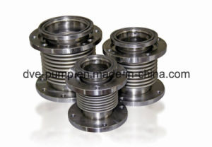 Rotary Piston Vacuum Pump Bearings pictures & photos