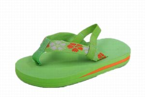 Beach Slipper CS-K008