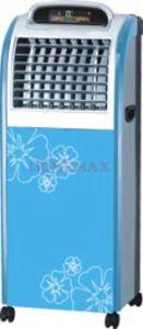 Portable Evaporative Air Cooler (HAC08-02)