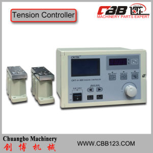 Automatic Tension Controller for Printing Machine pictures & photos