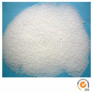 Hot Sale EPS Granules pictures & photos