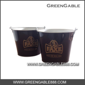 Popular Metal Ice Bucket (IBT-001) pictures & photos