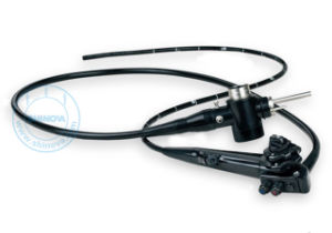 Vet Video Gastroscope (Maxga 60V) pictures & photos