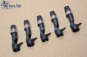 Free Shipping Graphite Aluminium Fishing Rod Reel Seat pictures & photos