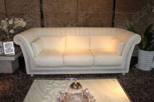 Chesterfield Sofa (HD-228)