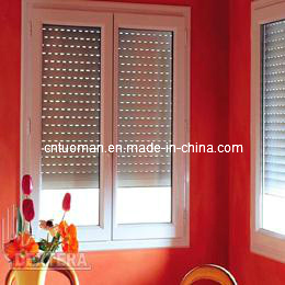 Professional Manufacturer for Aluminum Window and Door Shutter pictures & photos