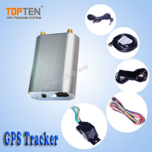 Vehicle GPS Tracker for Truck and Car with Free Platform Tk108-Er pictures & photos