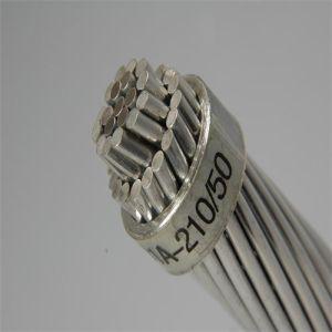 ASTM B232aluminum Conductor Steel Reinforced ACSR pictures & photos