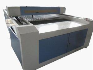 Laser Cutter and Cutting Machine