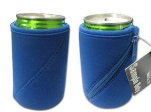Bottle Holder, Beer Bottle Cooler (CC-006) pictures & photos