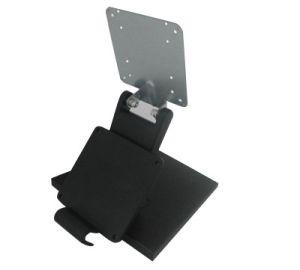 Folding Base for Monitor