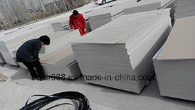 Gypsum Board 1200*2400*9mm pictures & photos