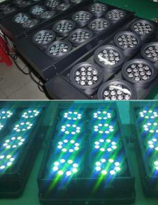 LED RGB Blinder for Event Lighting pictures & photos