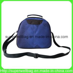 Insulated Cooler Lunch Bags School Shouder Bags Cooler Bag