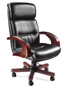 Heavy Duty Executive Leather Chair Heavy Duty Executive Leather