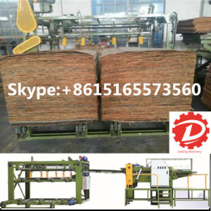 BV Pass Woodworking Tool Plywood Making Machine pictures & photos