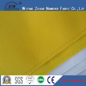 PP Nonwoven Fabric of High Quality Shopping Bags (20g-200g)